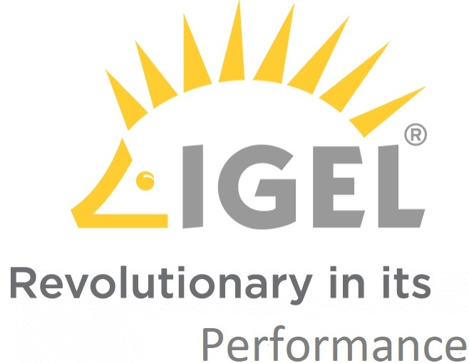 Wanna distribute IGEL OS using SCCM? Look no further!