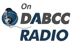 Hear @virtualbrat's view on IGEL OS and WVD @ DABCC pod – Hosted By Doug Brown