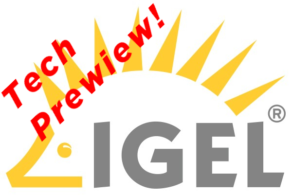 IGEL to integrate Chromium web browser in IGEL OS 11.04 – available July -20