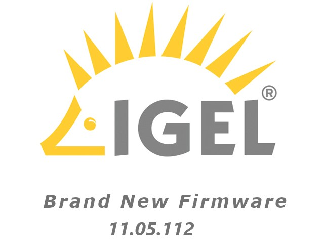 IGEL OS Day One support for Citrix Workspace App 2103 – Private Build firmware available!